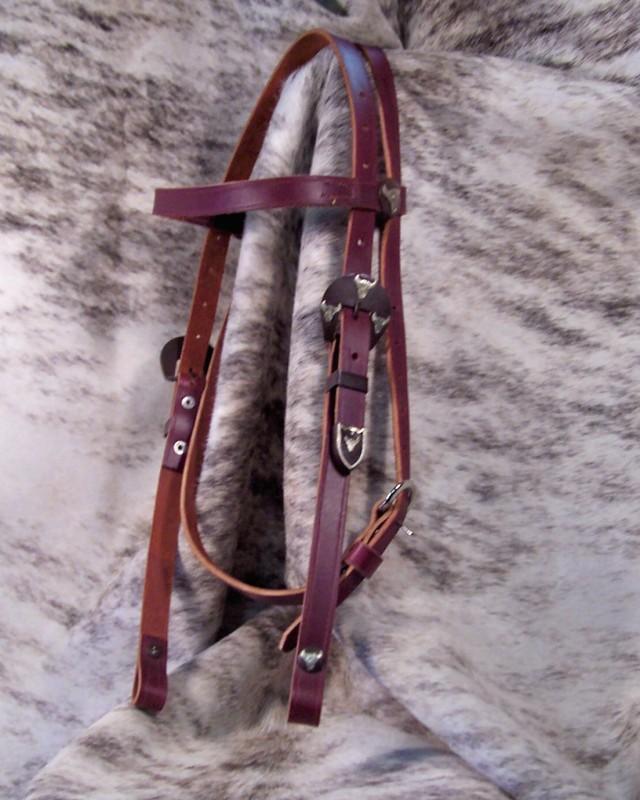 Bridles halters cr ranch saddle gift shop maxwellsz